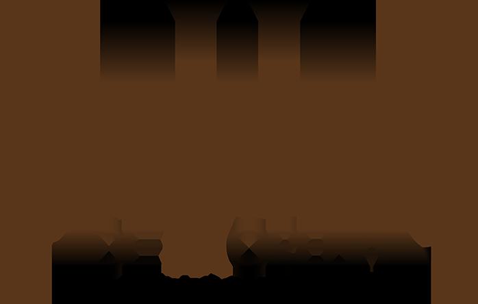 logo-festivalmorelia