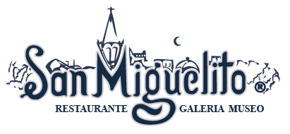 RestauranteSanMiguelito