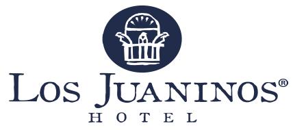 Juaninos