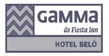 HotelGAMMA