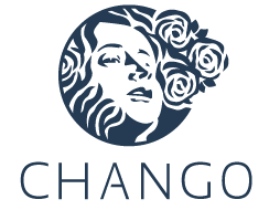 ChangoRestaurante